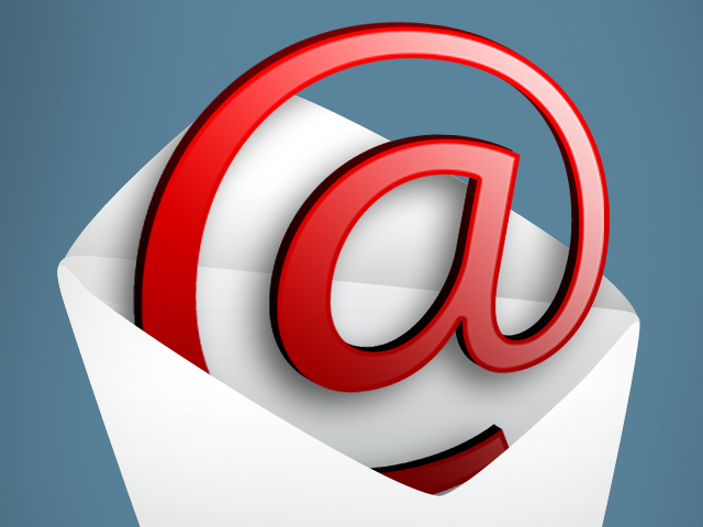 5 errores comunes de e-mail marketing