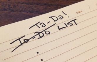 5 consejos contraintuitivos para aumentar la productividad