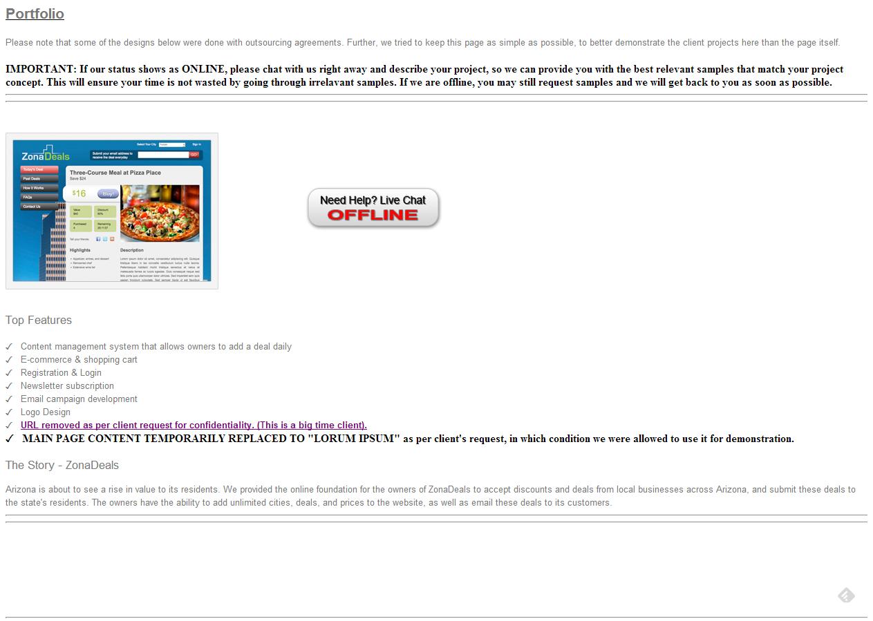 Correcta redacción: indispensable en correos electrónicos de ...