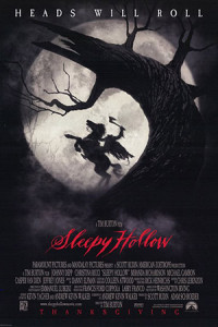 4sleepy_hollow