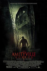 7amityville_horror