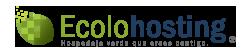 Ecolohosting