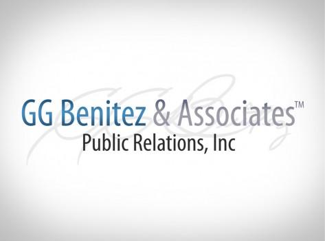 GG-Benitez