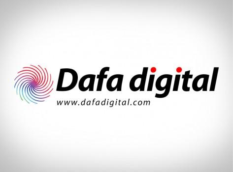 dafa-digital