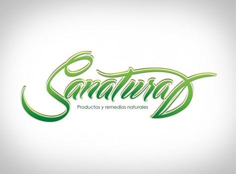 sanatura