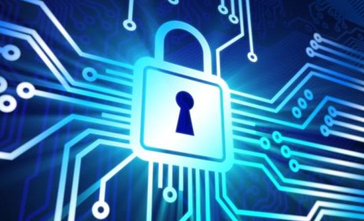 Top 10 Consejos para la seguridad personal en línea Parte 1