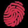 icon-identity
