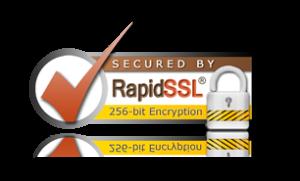 Rapid SSL