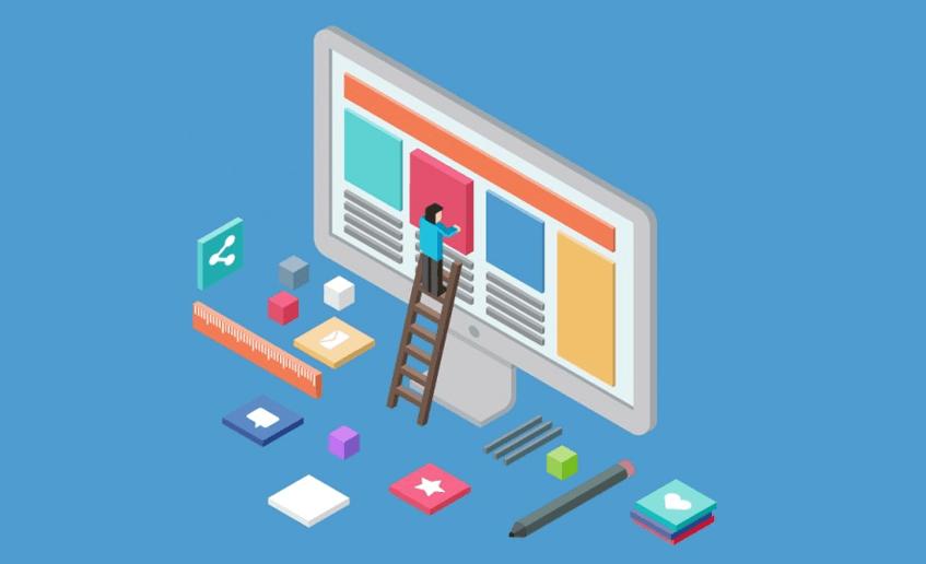 ¿Cómo hacer que tu Sitio Web cargue más rápido?
