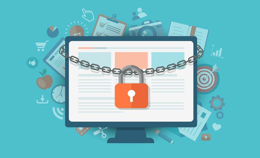 ¿Cómo hacer tu sitio web más seguro?
