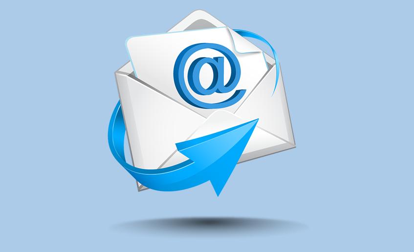 Aviso Importante: Cambio de configuración en las cuentas de email de nuestros clientes.