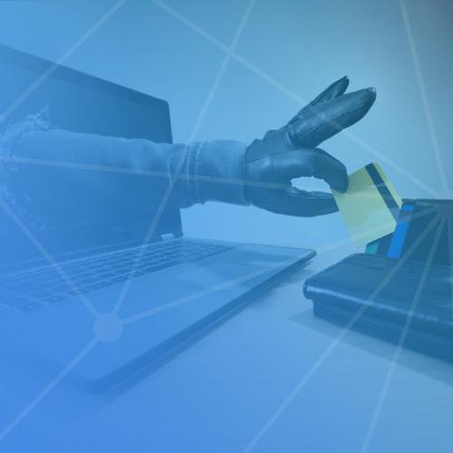 Espionaje y robo de información. Como evitarlo.