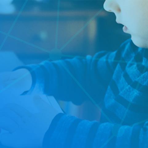 Peligros de las nuevas tecnologías para niños y adolescentes