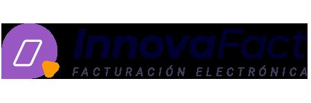 Innovafact Facturacion Electronica